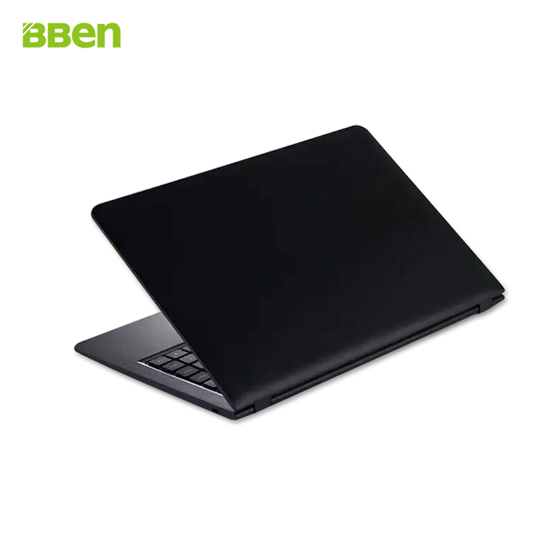 14 inch Laptop windows 10 netbook Inte N3050 dual core wifi bluetooth HDMI 4G EMMC 32GB + Russian Spanish French letter keyboard(China (Mainland))