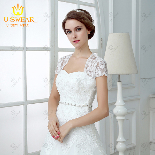 blanc plume wrap bolero mariage blanc de marie en dentelle bolero de marie en dentelle bolero - Bolero Mariage Blanc