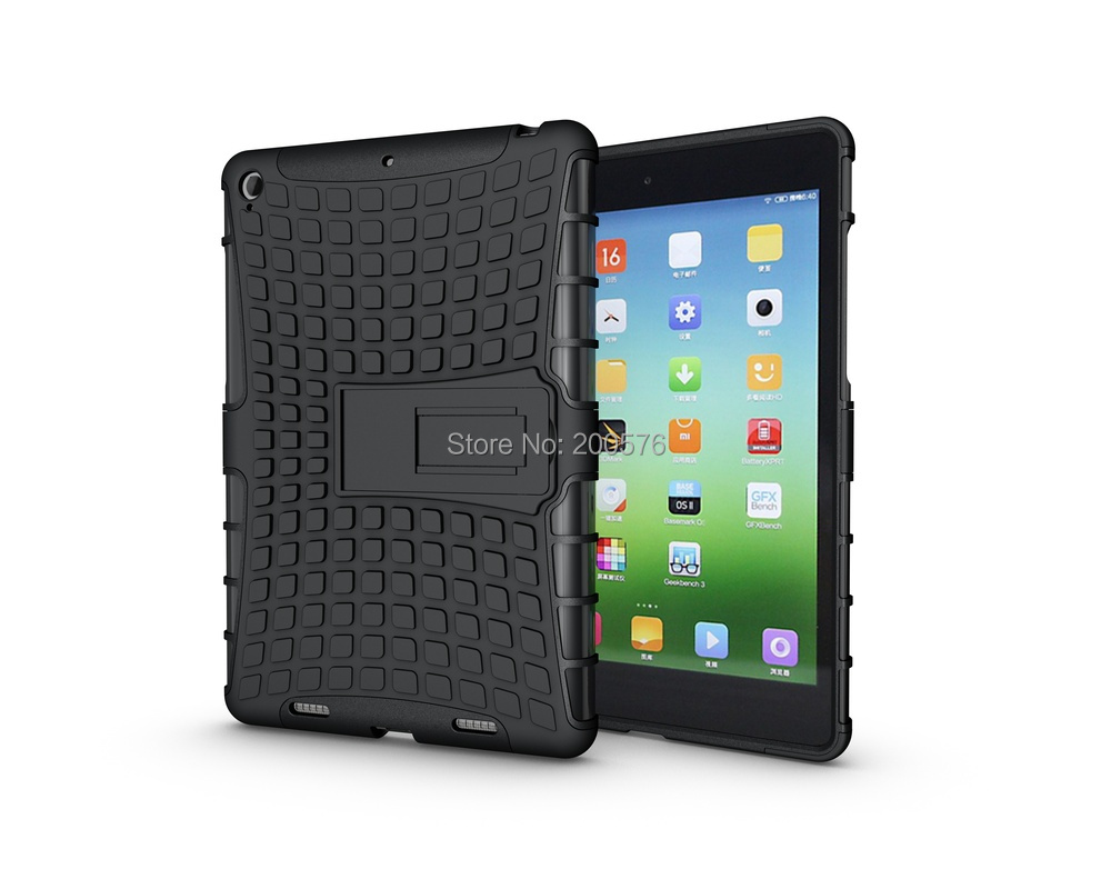 Xiaomi Mipad, Mi Pad Case Cover Xiaomi-Mipad ,Xiaomi 7.9 inch Inch Tablet Drop Resistance Anti-knock Shell - Guangzhou R&Star Co., Ltd. store
