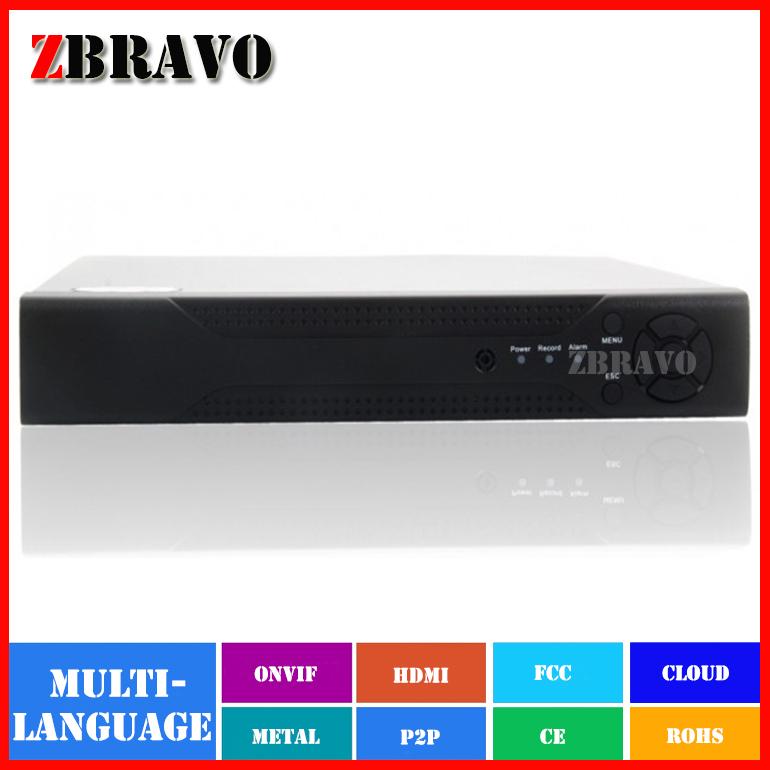 High Quality 1080P AHD-H 8 Channel HD AHDH DVR Recorder 3 in 1 Hybrid DVR 8CH AHD Video Recorder 2MP AHDH For 1080P AHD Camera<br><br>Aliexpress