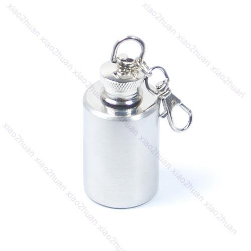 mini jardim em garrafas:Mini Liquor Bottles Wholesale