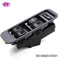 Power Master Window Switch For Daihatsu Sirion Terios Serion YRV 1998 2001 84820 97201 84820 B5010