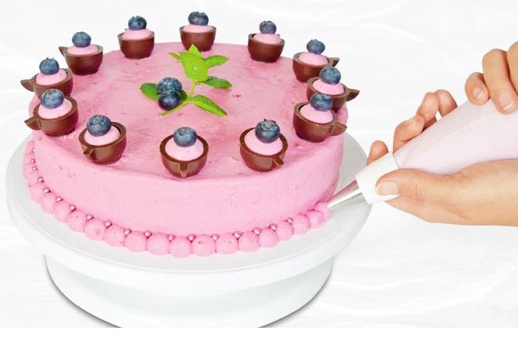 Название для торта оригинальное