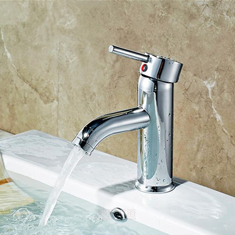 Original  Faucet European Style AntiquB01JZ40NWG  Kitchen Bath Fixtures