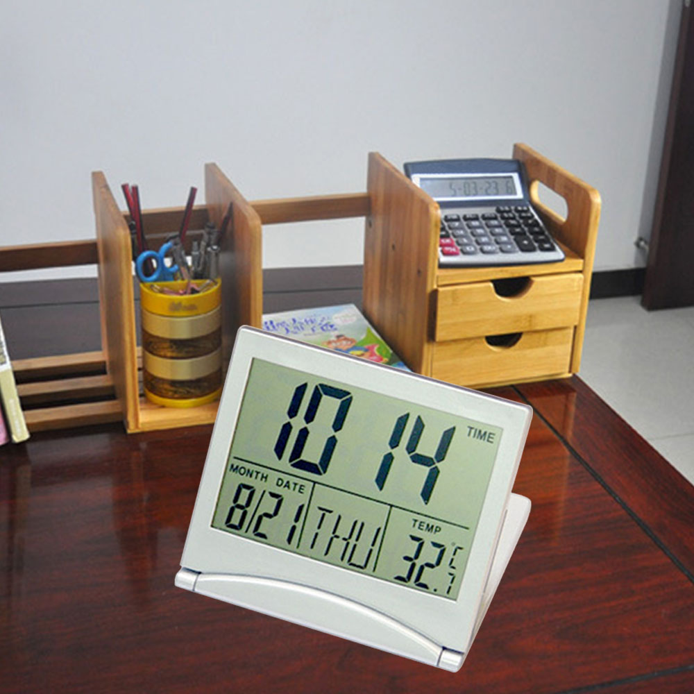 voyage r veil pliant promotion achetez des voyage r veil pliant promotionnels sur. Black Bedroom Furniture Sets. Home Design Ideas