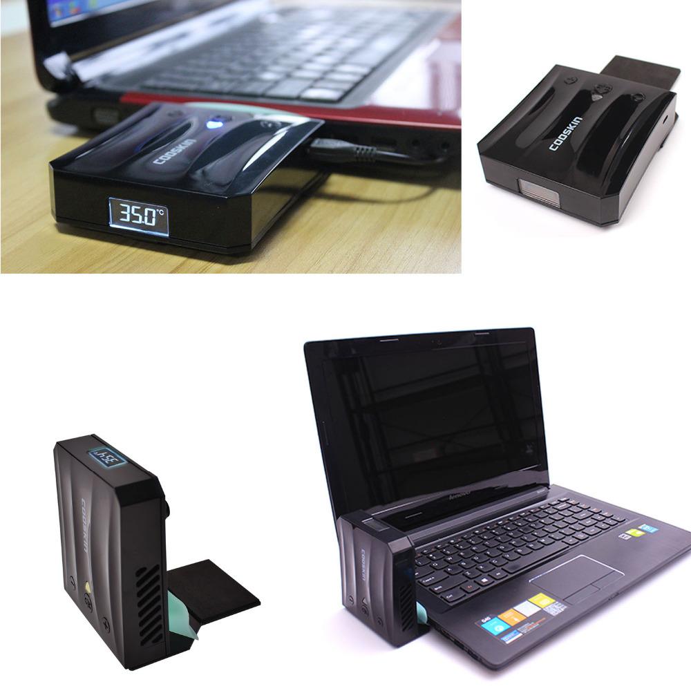 ordinateur portable refroidisseur d 39 air promotion achetez des ordinateur portable refroidisseur. Black Bedroom Furniture Sets. Home Design Ideas