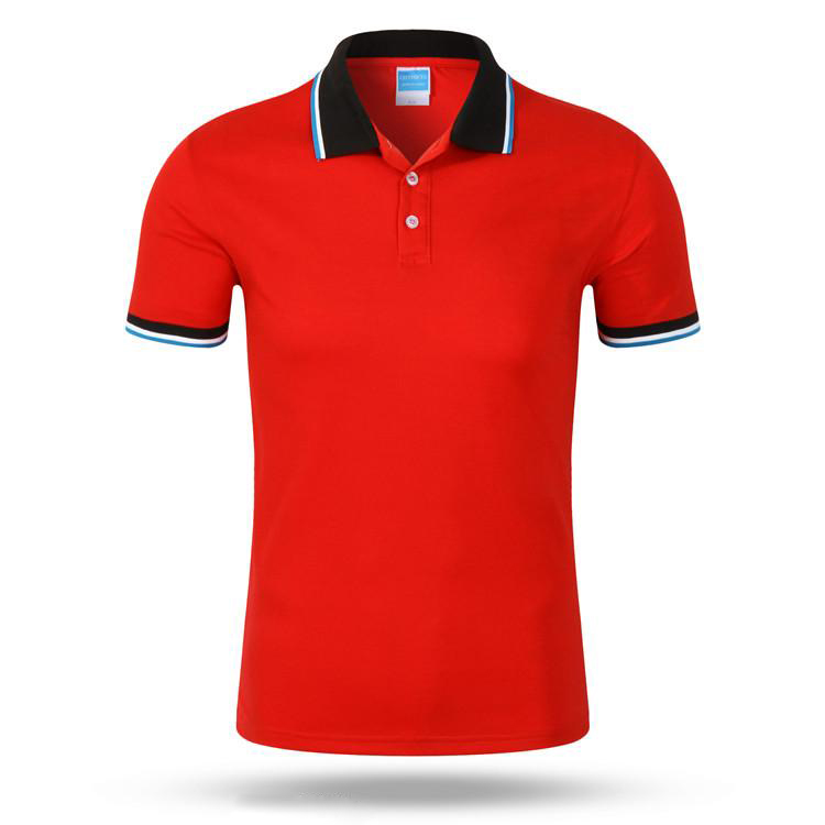 gl brand casual style female short sleeve thick solid pure