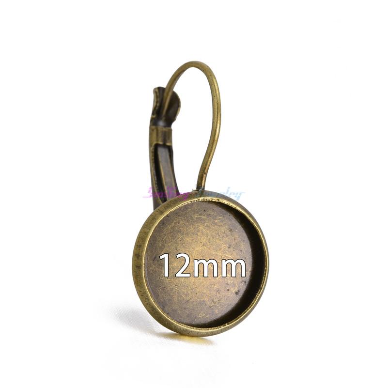 12mm (1)