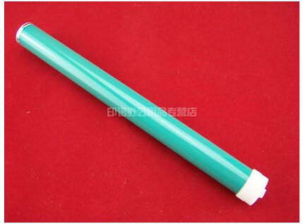 Q2612A opc drum/ 12A opc compatible printer part for HP2612 for HP 1020 1010 M1005 1012 1015 opc drum(China (Mainland))