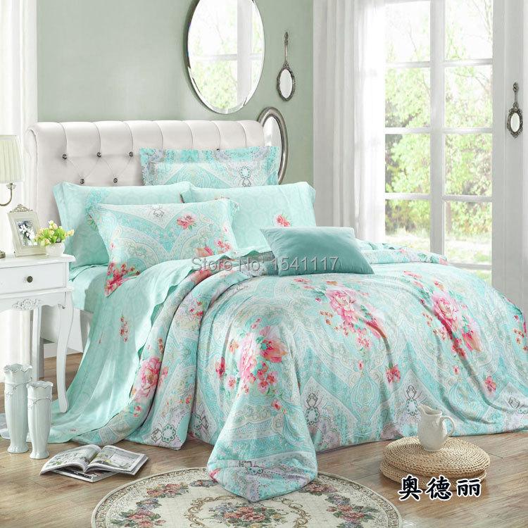 Cherry Blossom Bed Set Cherry Blossom Bedding Sets 146