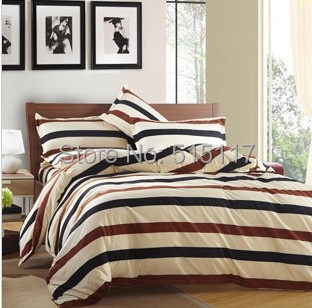 Hot Sale Queen Full Twin Size 4pcs Bed Set Bedding Sets Bedclothes Duvet Cover The Bed Linen