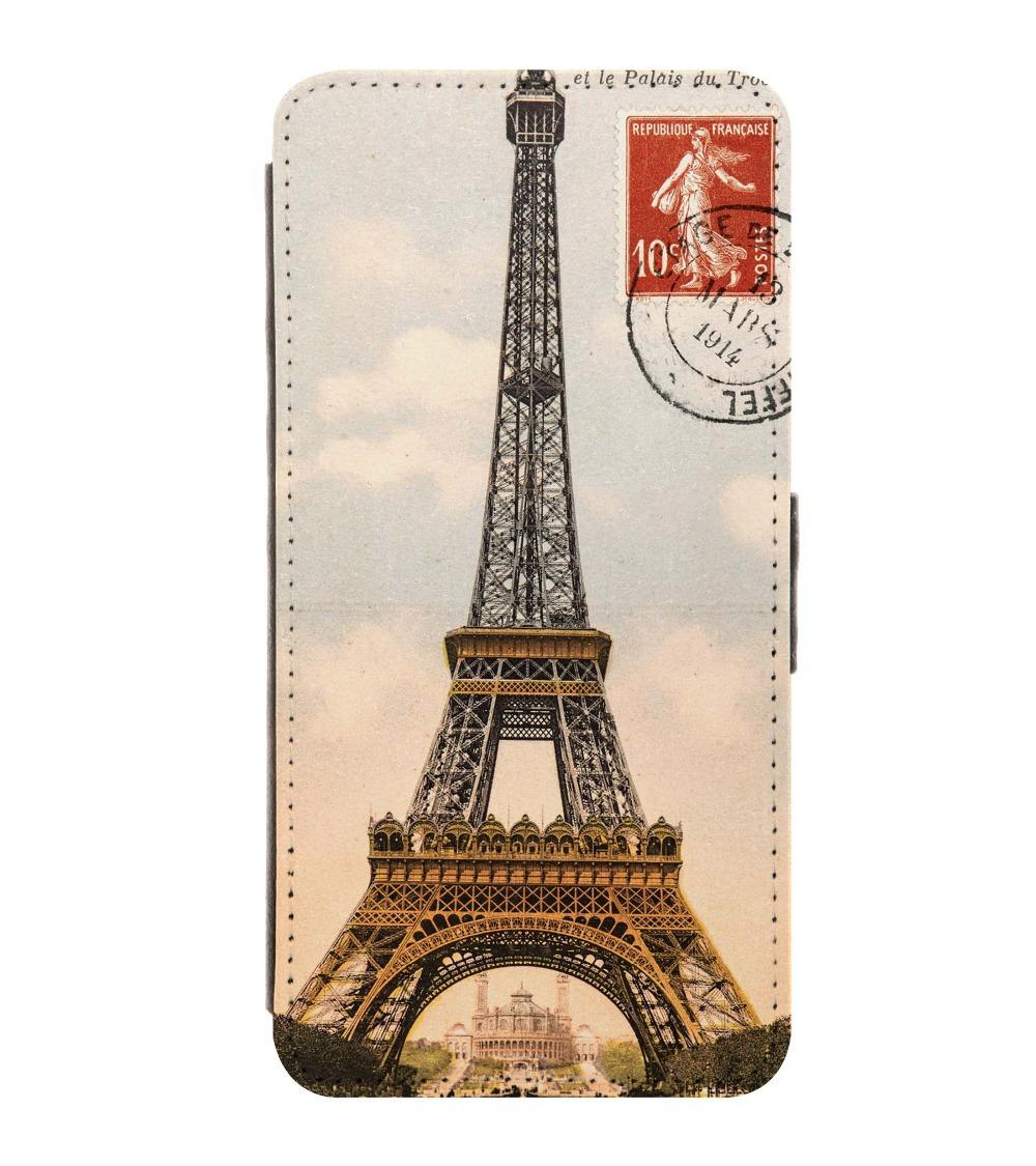 Чехол для для мобильных телефонов iPhone 6 4.7 & 5.5 чехол для для мобильных телефонов iphone 6