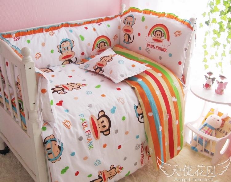 online kaufen gro handel teenager junge betten aus china. Black Bedroom Furniture Sets. Home Design Ideas
