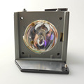 Replacement Projector Lamp EC J1001 001 for ACER PD116P PD116PD PD521D PD523 PD523D PD525 PD525D Projectors