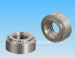 SP-632-2press in nuts<br><br>Aliexpress