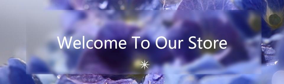 Купить 2016 новое прибытие Портативный черный СВЕТОДИОДНОЙ Головного Света Лампа для Стоматологической Хирургической Медицинской Бинокулярные Лупы синий