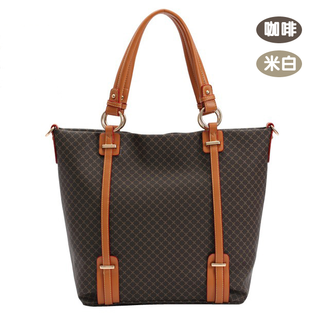 2013 women's handbag fashion luxury handbag bag trend of the all-match one shoulder women's handbag