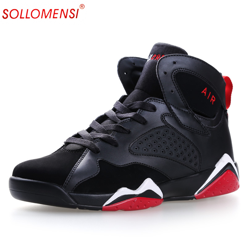 HOT 2016 Men's Basketball Shoes homme Trending Style Light Women's Basketball Sport boots Sneakers For Male Shoes size 35-44(China (Mainland))