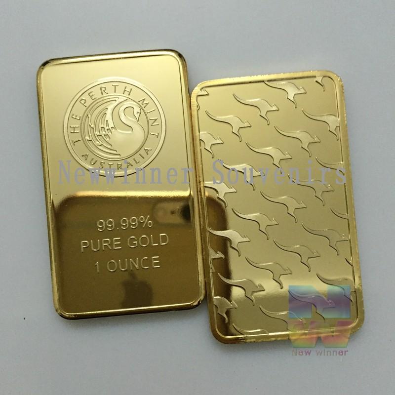 Цена золота в Украине - mettorgcomua