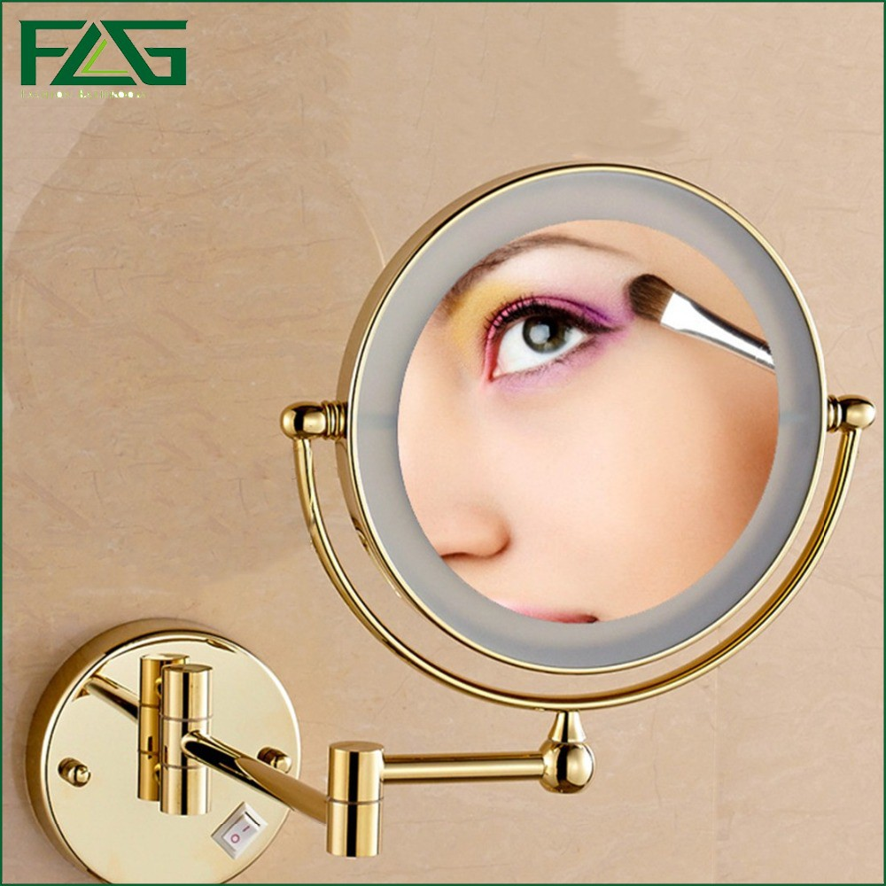 Perfect Best Illuminated Bathroom Mirrors On Sale