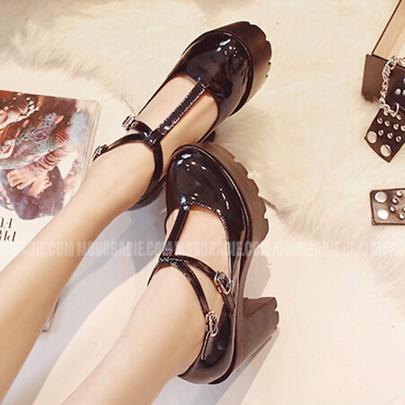 Online Buy Wholesale red wine heels from China red wine heels ...