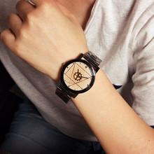 Zegarek męski Colato