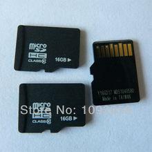 Buy Memory card Micro sd card 32GB class 10 64GB 16GB 8GB Micro sd TF card Pen drive Flash + Adapter for $92.80 in AliExpress store