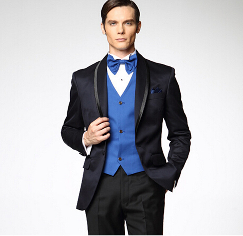 Mens Prom Suits  Prom Tuxedos amp Formal Wear for Men  MampS