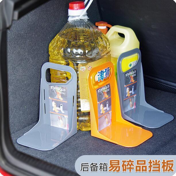 Лотки для хранения из Китая