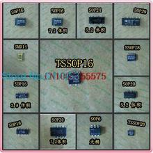 1 SN74LS145N 74LS145 DIP-16 digital logic circuits Ji original authentic - cazenoveyi store