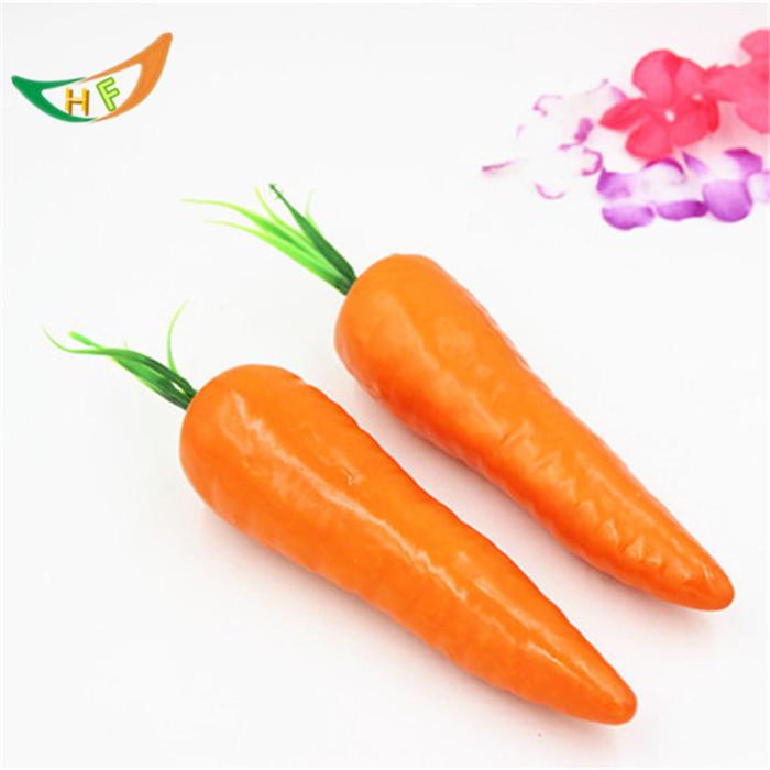 Fruits and vegetables model simulation carrots Bubble handicraft brinquedos de cozinhar meninas casinha food toy(China (Mainland))