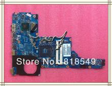 Для hp G6 ноутбука материнская плата 657459-001 материнской платы профессиональной оптовой