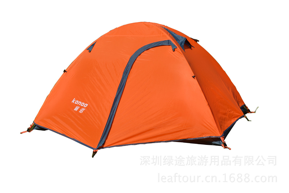 Aliexpress.com : Buy Ultralight 2 People Camping Awning ...