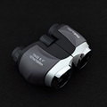 Nikula night vision 10x22HD Zoom Optical Military binoculars High power telescope hunting telescope Day and night