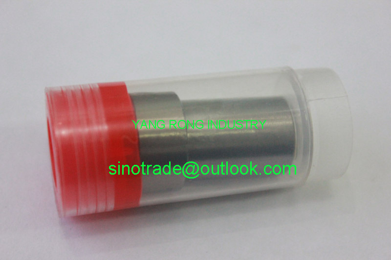 Diesel Engine Fuel Nozzle DN0SD230 0 434 250 077 DNOSD230 0434250077 Good Quality(China (Mainland))