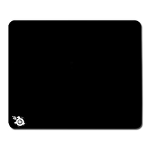 Steelseries Black logo Mouse Pad Computer Mousepad League of legends large Gaming Mouse Mat To Mouse Gamer Anime Mouse Pad (China (Mainland))