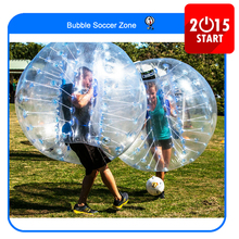 Free Shipping ,0.8mm PVC 1.5m Air Bumper Ball Inflatable Body Grass Body Zorb Ball For Sale,Soccer Zorb Ball For Sale,Zorb ball(China (Mainland))