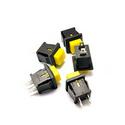 DS-430 yellow