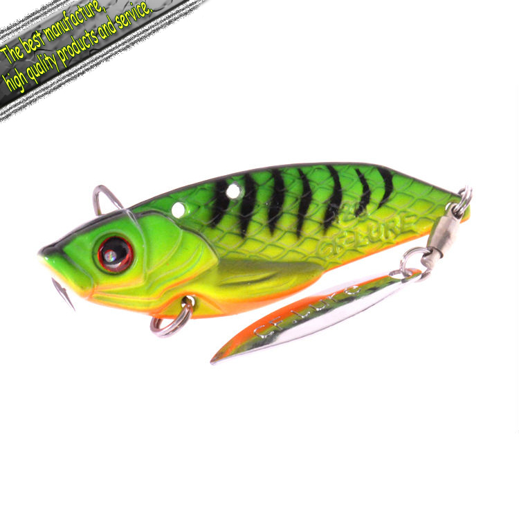 Buy Free Shipping Discount Sales Fishing