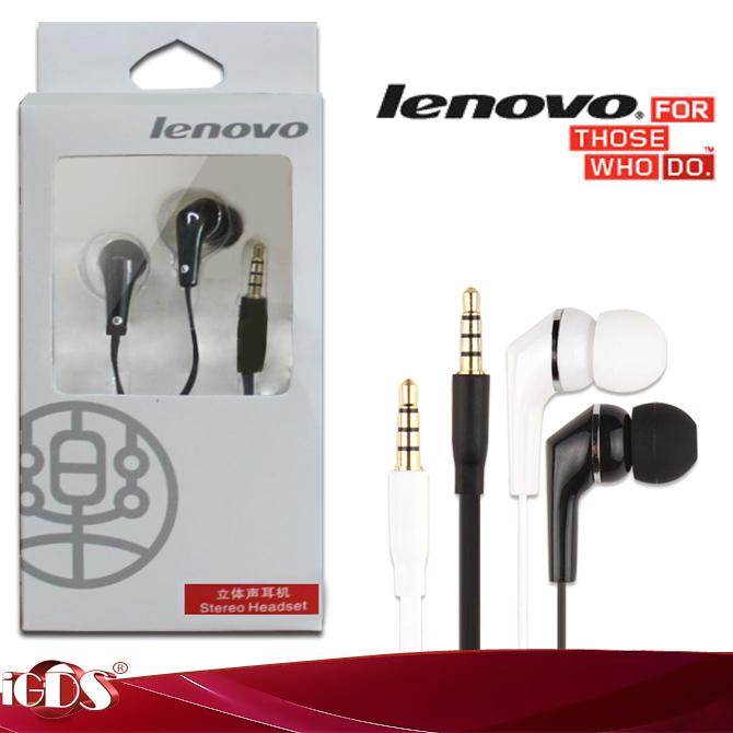 Потребительская электроника Lenovo LH102