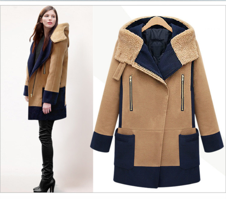 Female Coats Sale | Down Coat