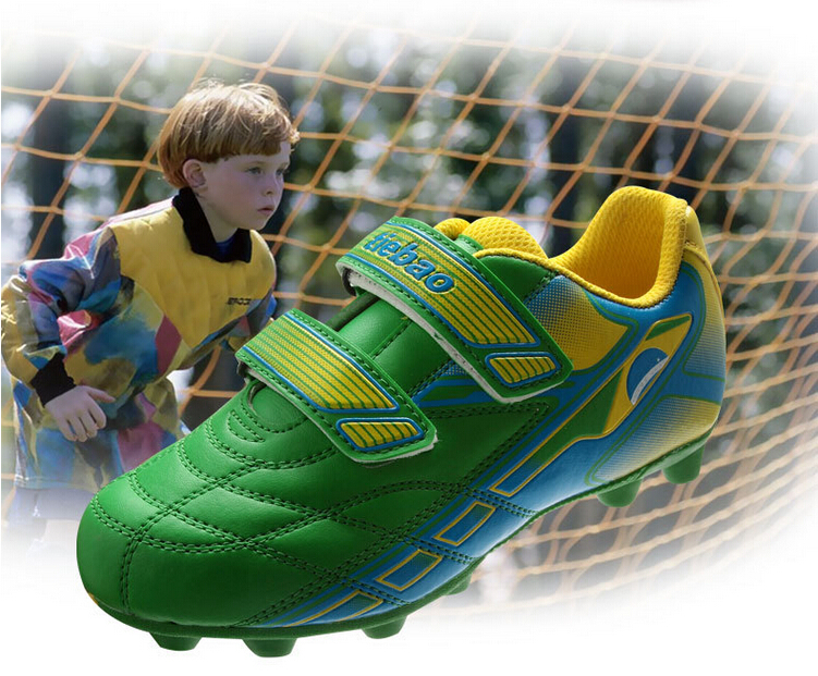 Hot Sale 2015 f50 kids soccer shoes, botas de futbol, football boots,Outdoor sports chuteiras chuteira futebol,zapatos de futbol(China (Mainland))
