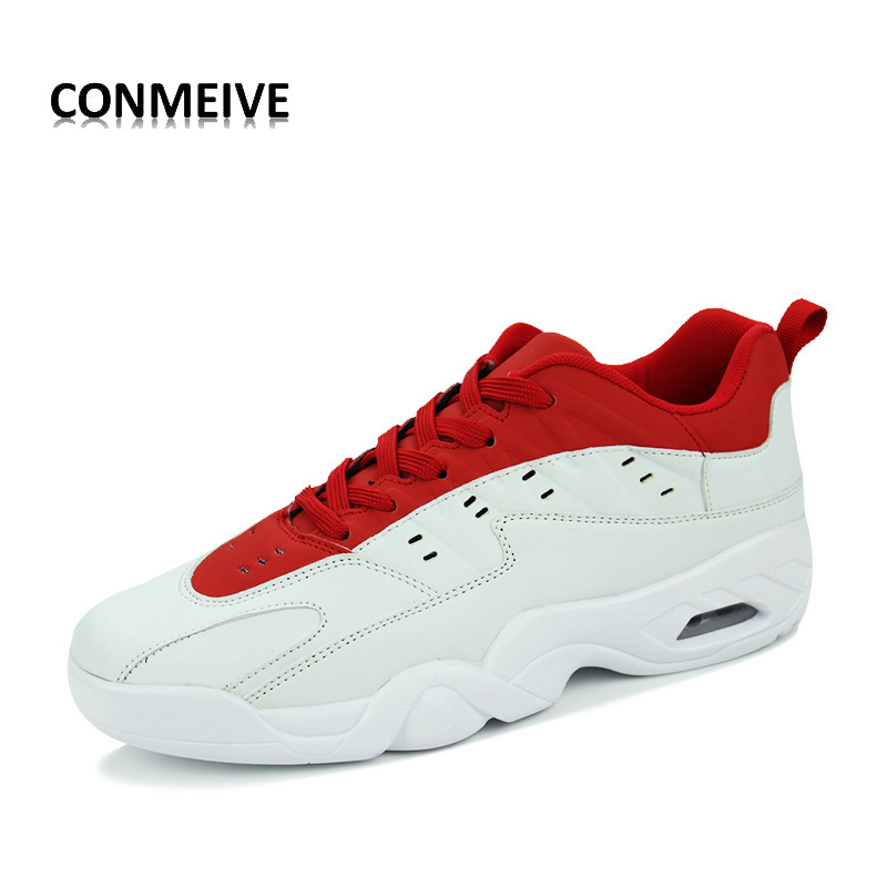 2016 New Men Women Grid Couple Casual Shoes Lover Footwear Zapatillas Deportivas Mujer Fashion Mens Outdoor Trainer Femme Basket(China (Mainland))