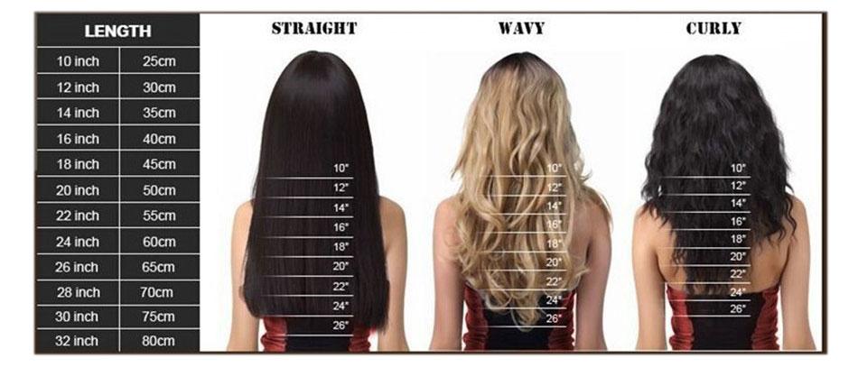 Brazilian Virgin Hair Extension In Bulk Human Braiding Hair Bundle No Attachment Weft 100 Bulk Human Hair Wholesale For Braiding