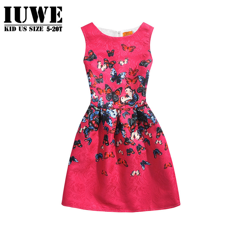 Kids dresses for girls wedding sleeveless dress for girls for 10 year old dresses for weddings
