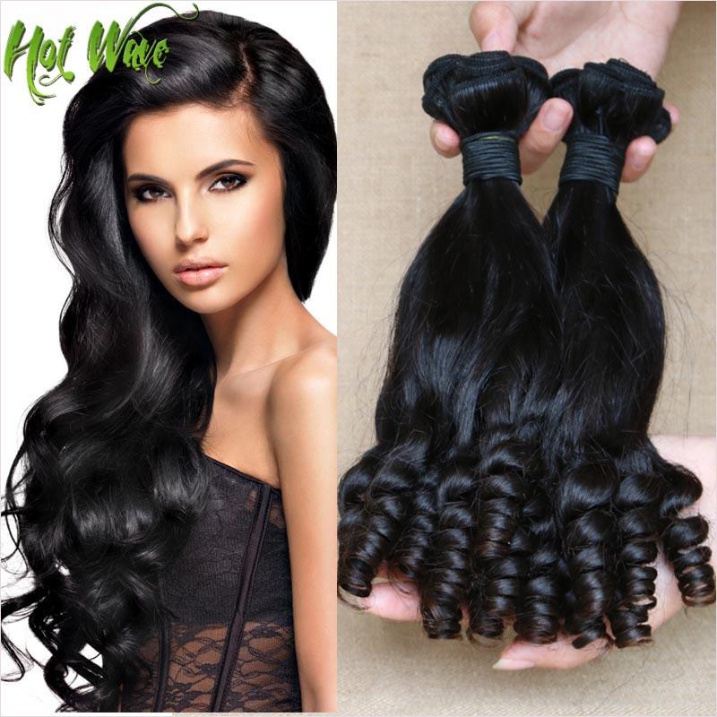 Гаджет  New style Brazilian rose curly Human hair weaving 3 pcs/lot 6A grade Brazilian Fumi curly hair extensions rose curls hair None Волосы и аксессуары