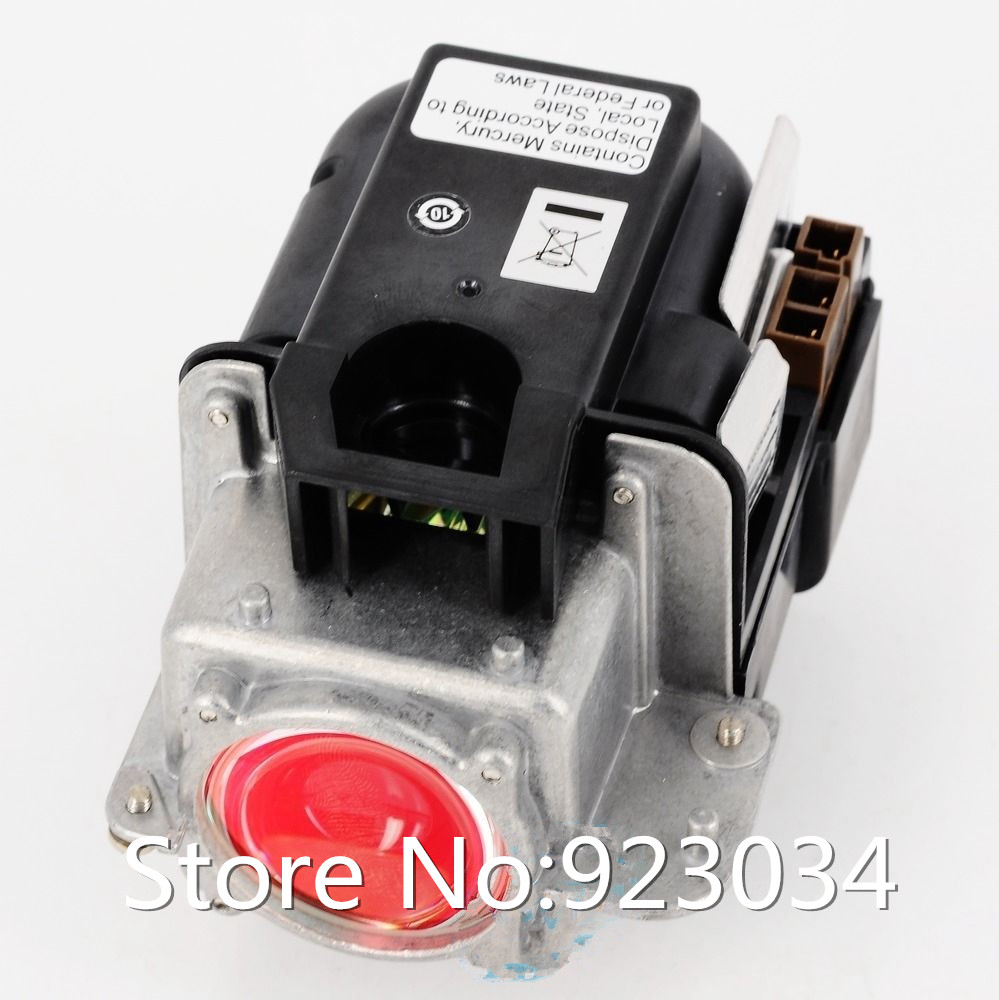 LH01LP  for HT410/HT510 Compatible lamp with housing   Free shipping