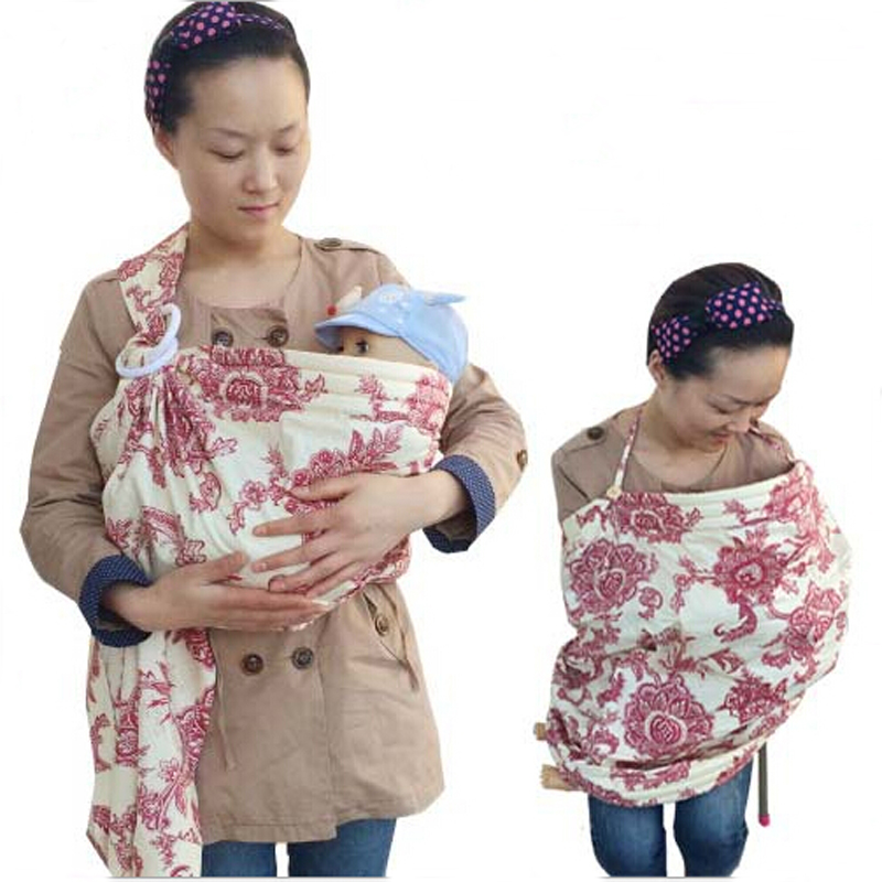 Popular Cotton Baby Sling-Buy Cheap Cotton Baby Sling lots from ...