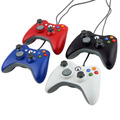 image for 1Pcs Wireless Bluetooth Game Controller Joystick Gamepad Joypad For Sm
