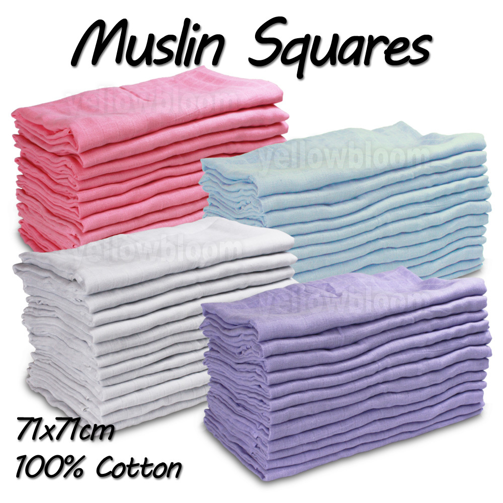 Buy Baby Bibs & Muslin Squares from our latest Baby range at George. All products are fantastic quality, style and value.